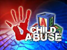 Child Abuse Statistics; 2008-2012 United States
